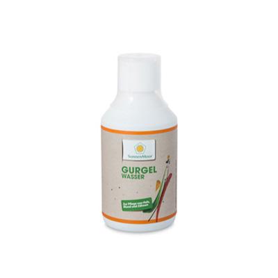 Gurgelwasser-100-ml