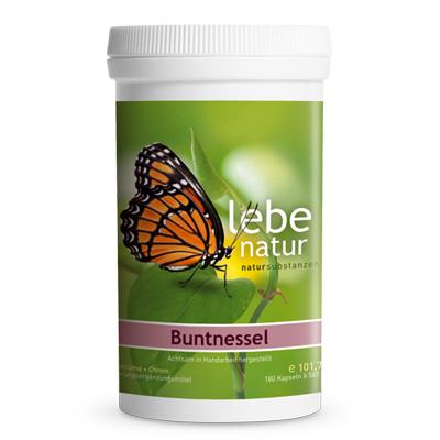 Buntnessel-180-Kps
