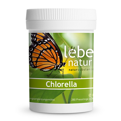 Chlorella-280-Plg