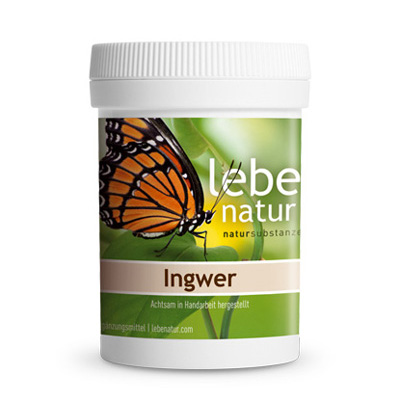 Ingwer-90-Kps