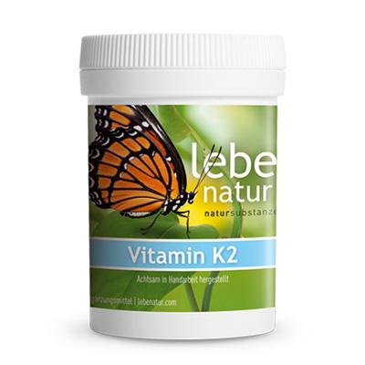 Vitamin K2-90-Kps