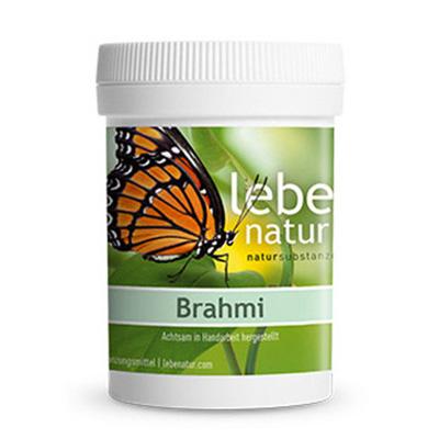 Brahmi-90-Kps