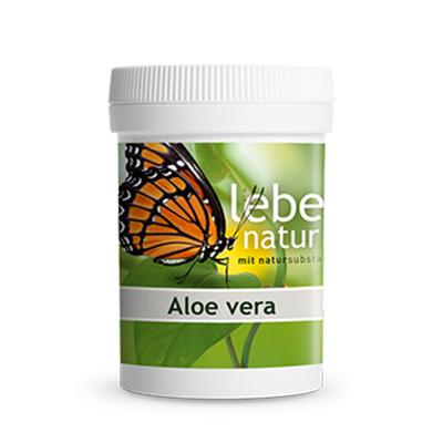 Aloe Vera-90-Kps