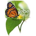 lebe natur natursubstanzen