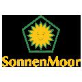 SonnenMoor Produkte